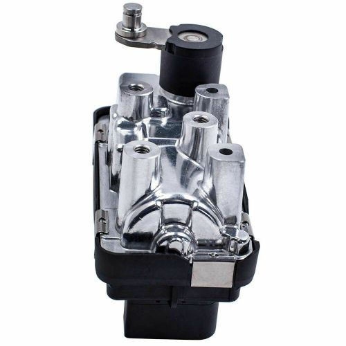 Ford Transit Tourneo Turbo Actuator 2.2 TDCI, Duratorq EURO 5 786880, G-59, 100 125 155 HP